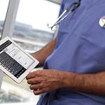Ööpäevaringne professionaalse hoolduspersonali järelevalve