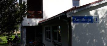 Käru Südamekodu