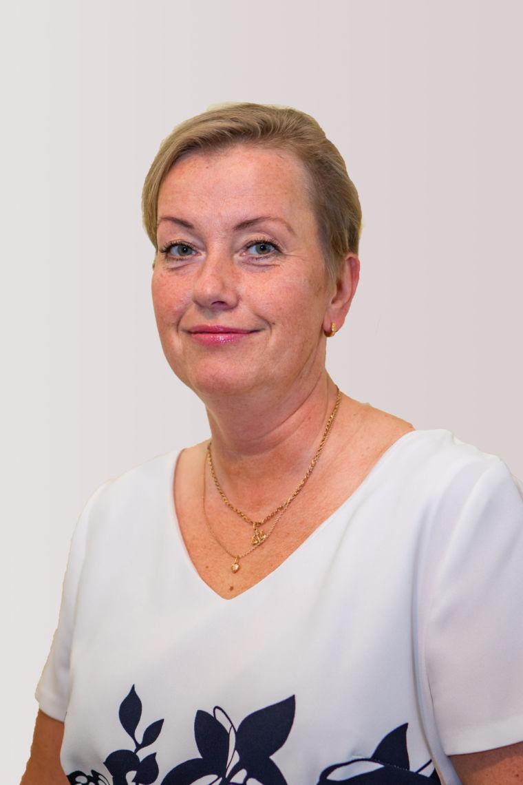 Ester Paap