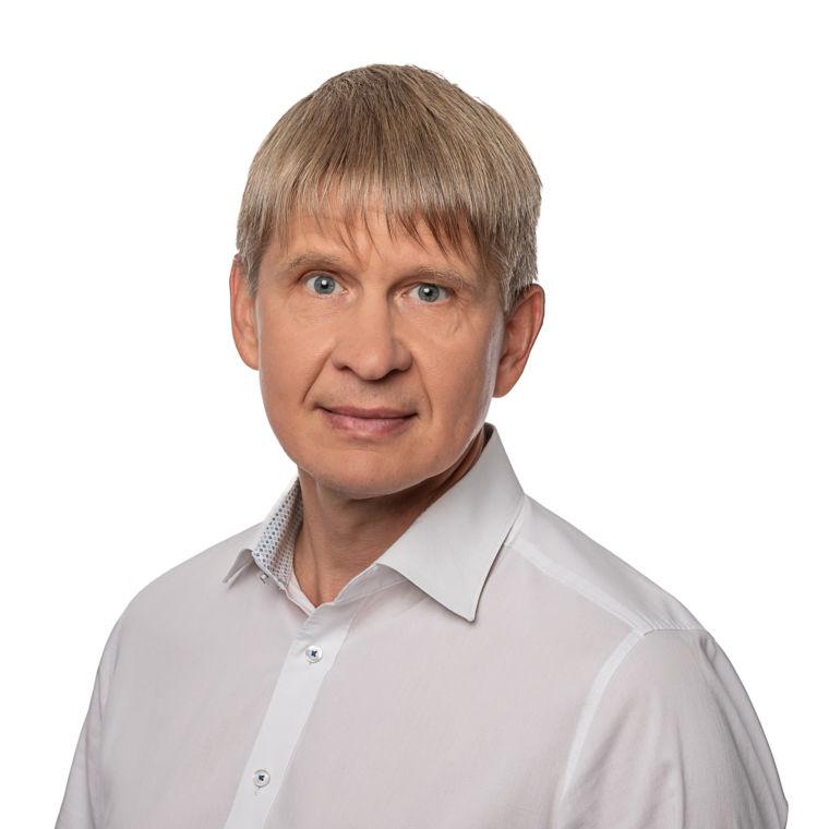 Meelis Mälberg